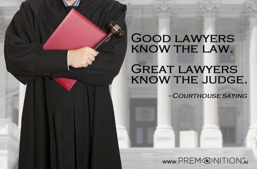 how to choose a business lawyer